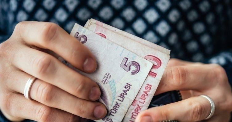 Evde bakım maaşı yattı mı, hangi illerde yatırıldı? 30 Ekim Evde bakım maaşı yatan iller hangileri?