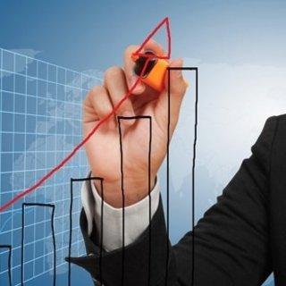 Hükümetten büyüme rakamları açıklaması