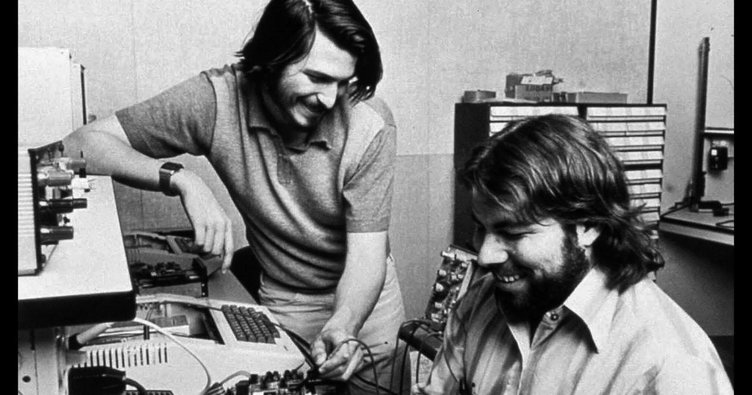 Apple'ın kurucusu Steve Wozniak: Gizliliğimizi kaybettik!