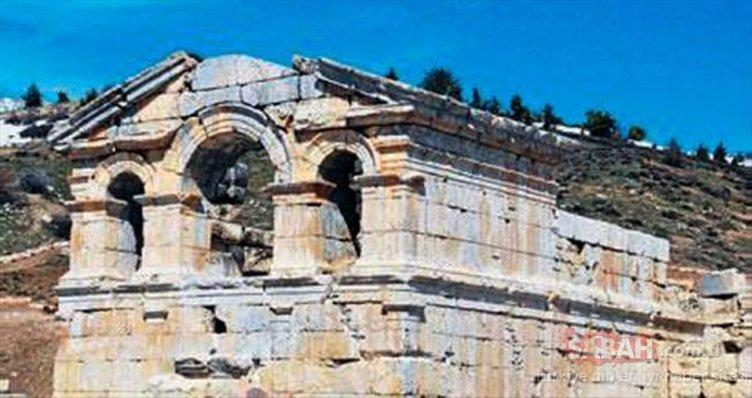 Adana'da gezilecek yerler - Adana'da görülmesi gereken 10 güzel yer!