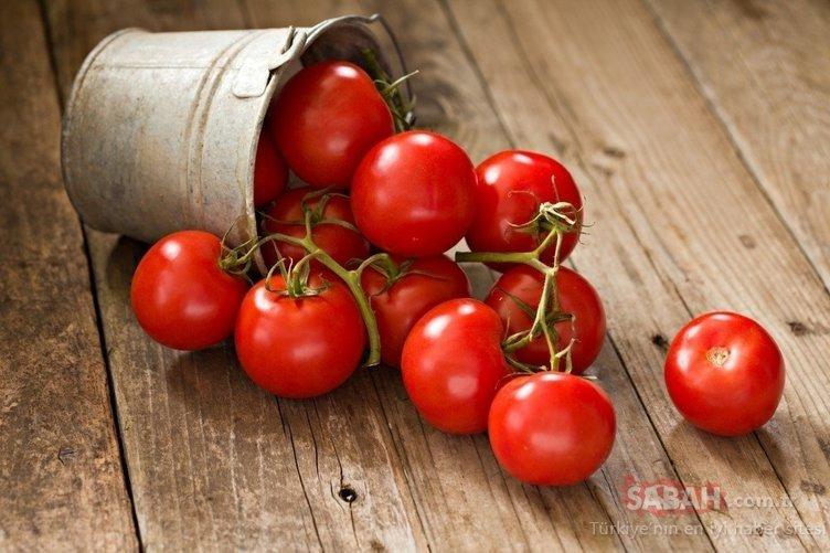 Bu besinler gece yediğinizde bütün vücudu temizliyor!