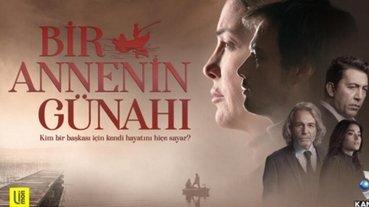 Başlıyor! Bir Annenin Günahı konusu - oyuncuları: Kanal D'nin yeni dizisi Bir Annenin Günahı konusu nedir, oyuncuları kimler?
