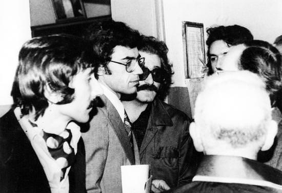 Attila Özdemiroğlu hayatını kaybetti