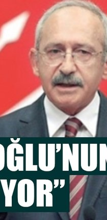Ersoy Dede yazdı: Kılıçdaroğlu'nun Siyasi Hayatı Bitiyor