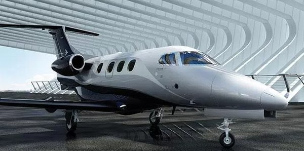 En pahalı uçak hangi futbolcunun?