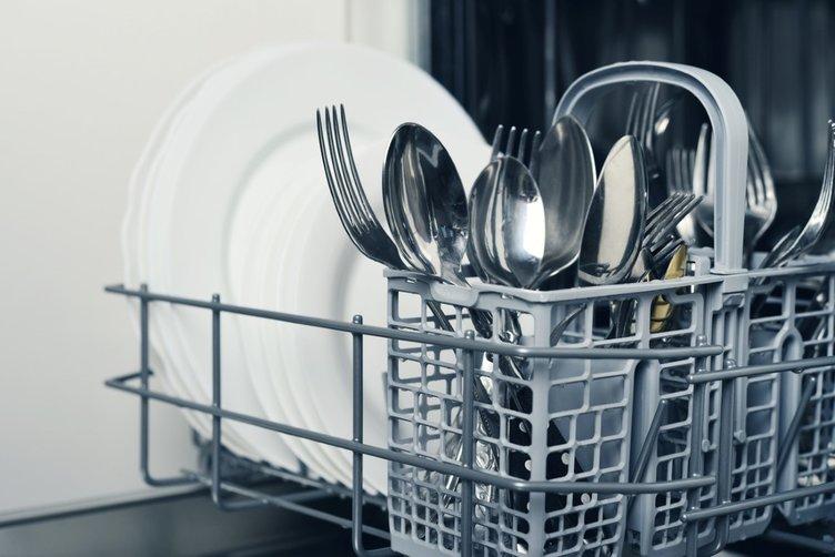 Mutfakta işinizi kolaylaştıracak öneriler!