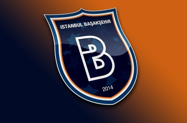 İşte Süper Lig'de güncel puan durumu! 5. hafta