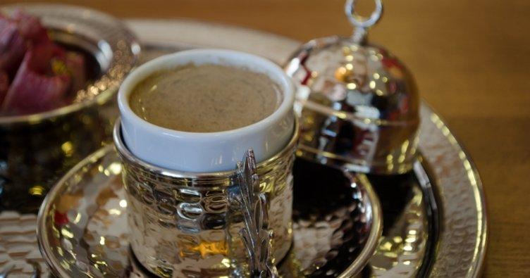 Menengiç kahvesi nedir, nasıl yapılır? Menengiç kahvesi faydaları ve besin değerleri içeriği