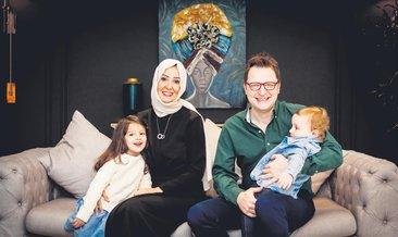 Ünlü kalp cerrahı Halit Yerebakan: İyi evlilik ömrü uzatır!