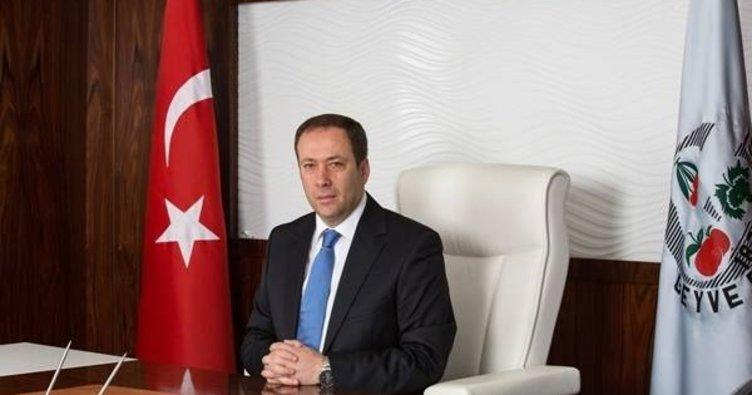 AK Parti Geyve Belediye Başkan Adayı Murat Kaya oldu! Murat Kaya kimdir?