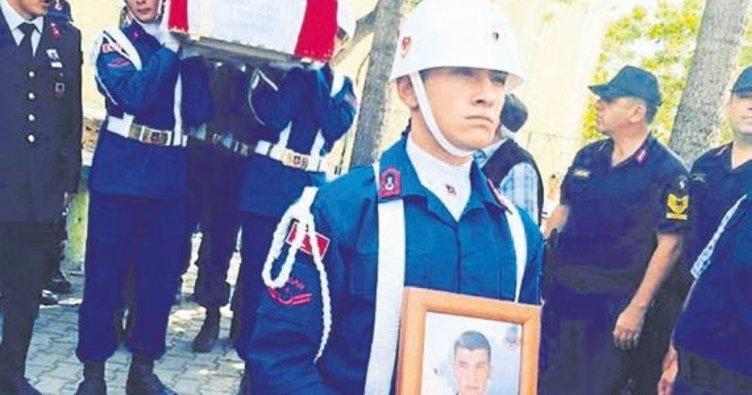 Niğdeli Uzman Çavuş hayatını kaybetti