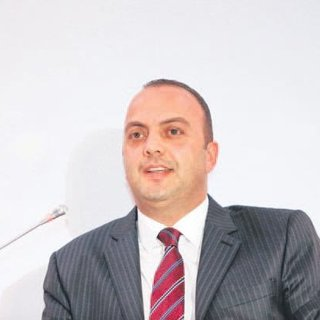 Diyarbakır'a 400 adet mobese yerleştirildi