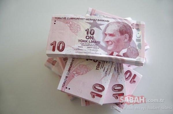 Emekliye Temmuz'da enflasyon zammı, Ağustos'ta ikramiye! Emekli maaşları ne kadar olacak?