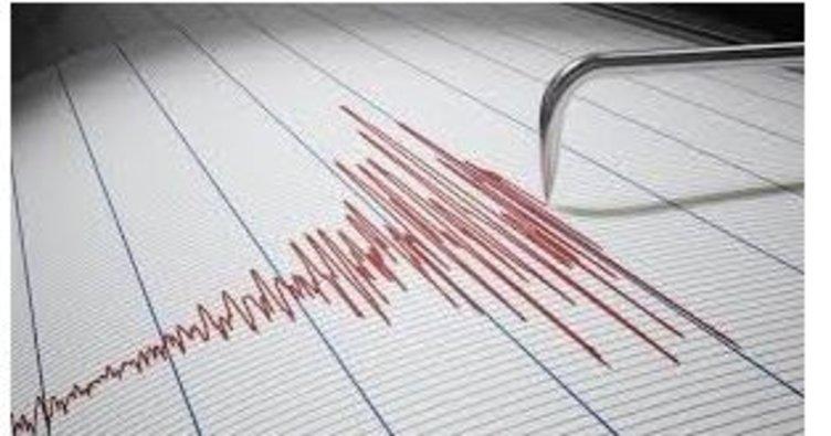 Deprem ülkesiyiz, DASK'ı ertelemeyin!