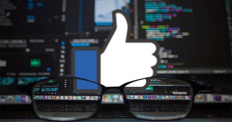 Hackerlar 29 milyon Facebook kullanıcısının...