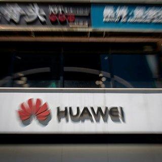 Huawei krizinde son gelişmeler! Huawei'den açıklama:'ABD bizi hafife alıyor'