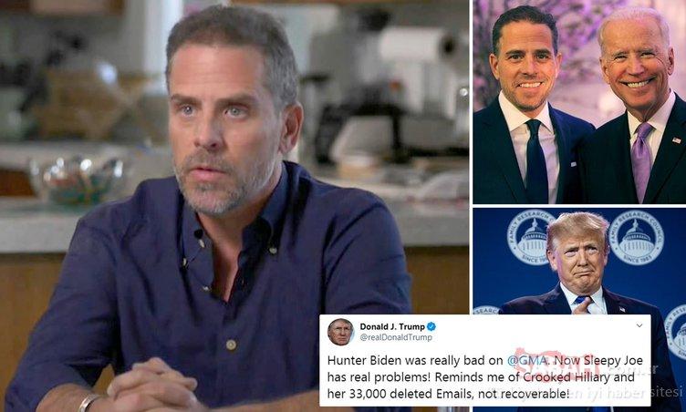 ABD'de sosyal medyada sansür tartışmaları Kongreye taşınıyor