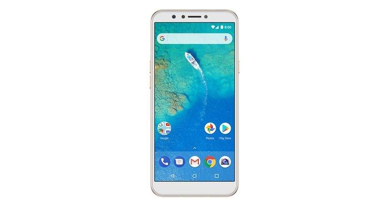 General Mobile GM 8 için Android 8.1 Oreo güncellemesi yayınlandı