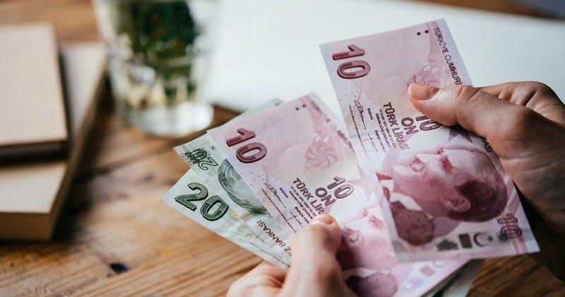 Son dakika haberi | Bakan Selçuk duyurdu: Nakdi ücret desteği ödemelerinin tarihi belli oldu