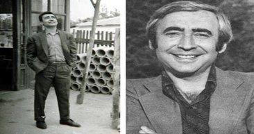 Şener Şen'in unutulmaz filmleri