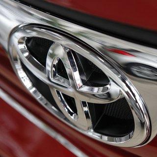 Efsane Toyota Supra geri döndü
