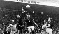 80 yıllık  Dünya Kupası'nda neler oldu?