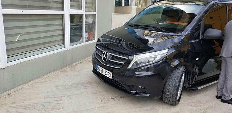 Son dakika: CHP'li belediyeden kiralama yolsuzluğu! Belgeler ortaya çıktı! Bir araç için 23 bin TL...