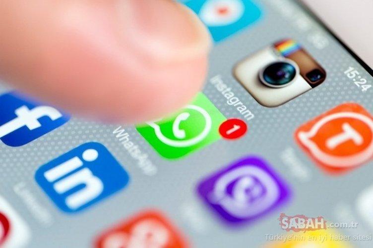 WhatsApp görüntülü grup görüşmesi değişiyor! Facebook resmen açıkladı!