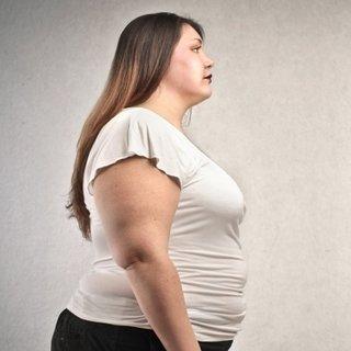 Tüp mide ameliyatı nedir ve fiyatı ne kadar?