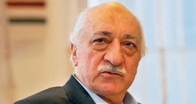 Gülen'e sert sözler: IŞİD gibisin