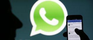 WhatsApp'ın yeni özelliği kullanıcıların başını ağrıtabilir! Peki söz konusu WhatsApp özelliği nedir?