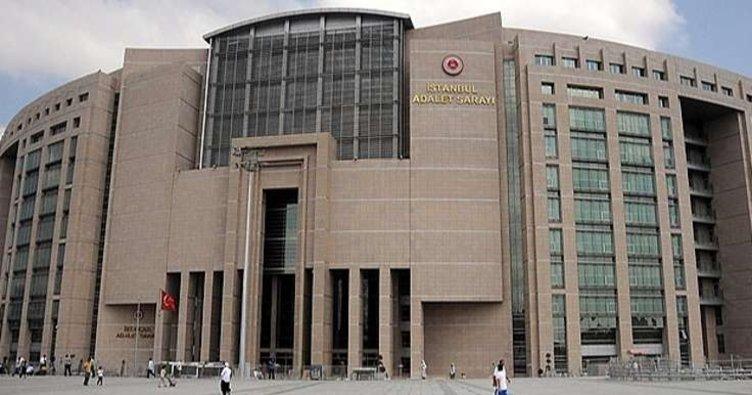 İstanbul Başsavcılığından karantina açıklaması