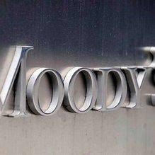 Moody's'ten not artışı sinyali
