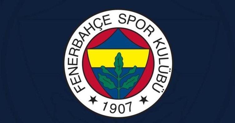 Fenerbahçeli yönetici Simla Türket Bayazıt açıkladı! Küçüleceğiz