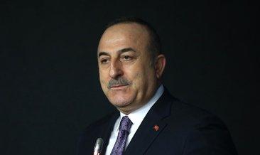 Bakan Çavuşoğlu: İdlib'de ateşkes bozuldu diyemeyiz