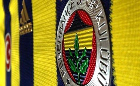 Fenerbahçe yıldız ismi gizlice İstanbul'a getirdi
