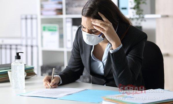 SON DAKİKA! İşten çıkarma yasağı uzatıldı mı? İşten çıkarma yasağı ne zaman sona erecek?