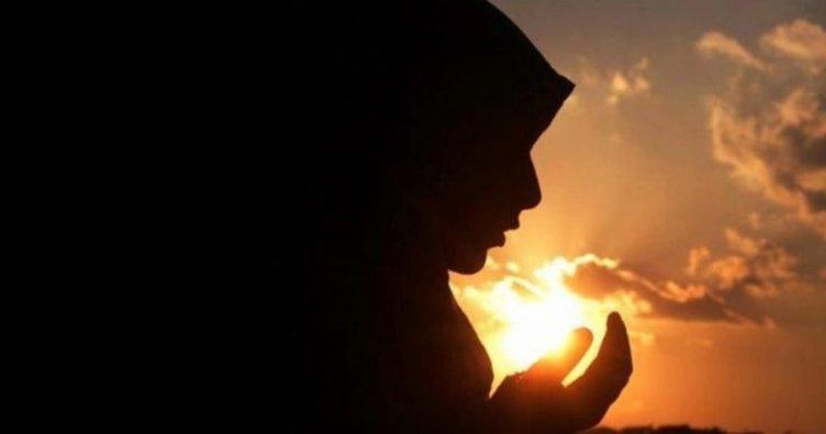 Allahümme Salli Duası Okunuşu Ve Türkçe Anlamı