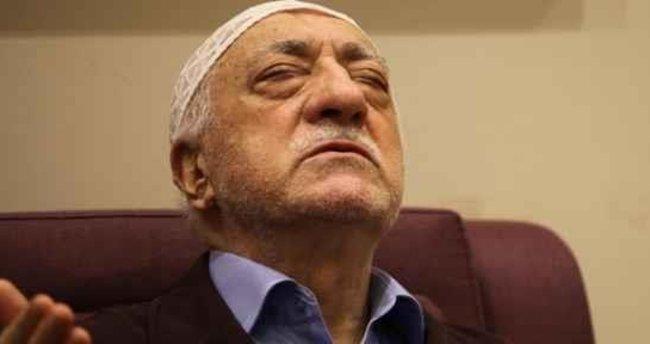 ABD, Gülen'in iadesi konusunda sessiz