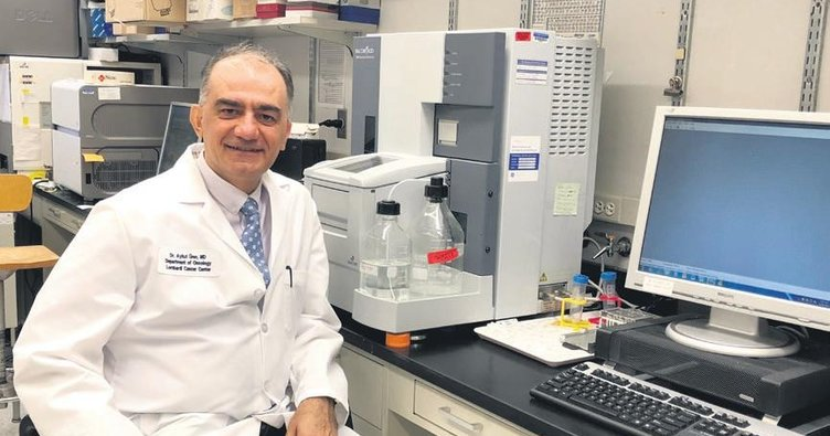 Prof. Dr. Aykut Üren ile ilgili görsel sonucu