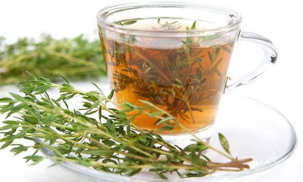 """""""Bitki çayının ne zararı olabilir ki?"""" demeyin!"""