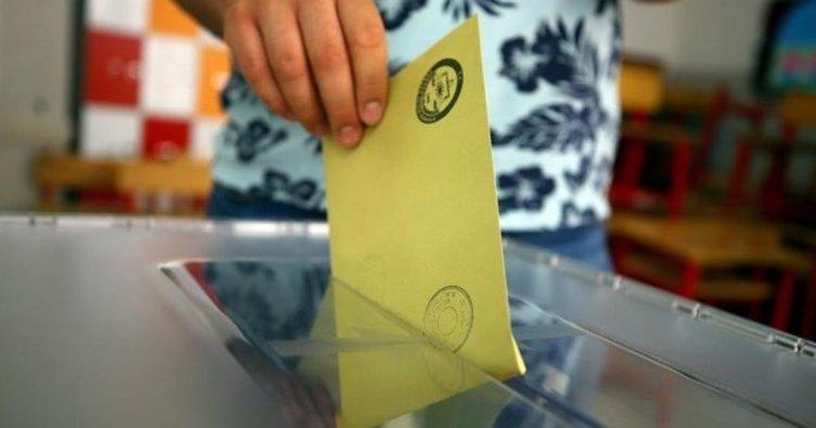 Oy kullanırken nelere dikkat edilmeli? Oyların geçerli ve geçersiz sayılacağı durumlar neler? İşte detaylar...