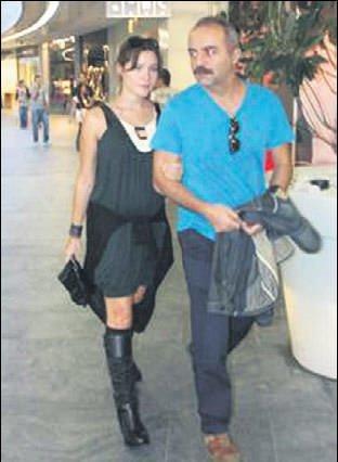 Magazin Gündeminden Başlıklar 05/10/2009