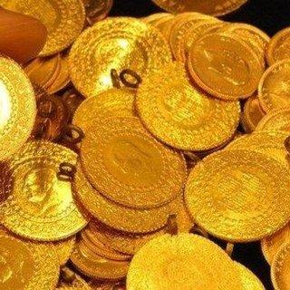 Son dakika haberi: Gram altın ve çeyrek altın fiyatları bugün ne kadar oldu? 18 Eylül güncel altın fiyatları için tıklayınız...