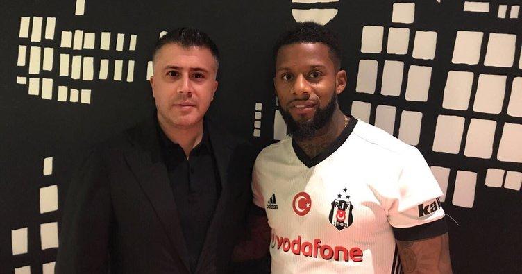 İşte Lens'in Beşiktaş'a maliyeti!