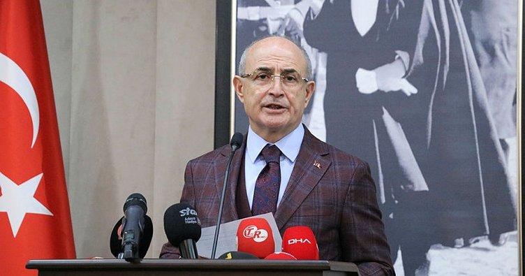 CHP'li Büyükçekmece Belediyesi'ne 39 milyon liralık vurgun soruşturması