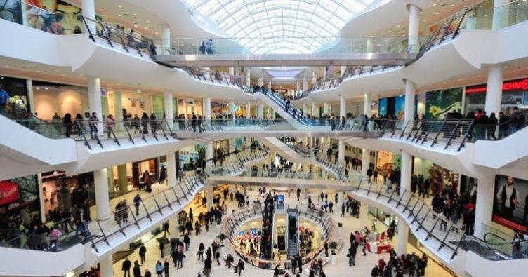 5d8bdc8de7a5d AVM'ler saat kaçta açılıyor, saat kaçta kapanıyor? 2019 Alışveriş  Merkezleri AVM çalışma
