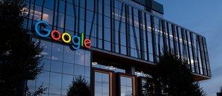 Google o uygulamanın fişini çekti!