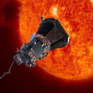 Son dakika: NASA'nın Güneş'e yolculuğu ertelendi!