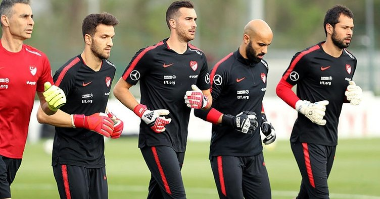 Galatasaray, Sinan Bolat'ı istiyor